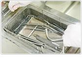 衛生管理体制2