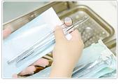 衛生管理体制3